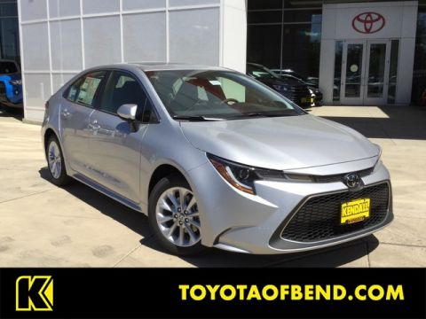 Pre-Owned 2013 Toyota Avalon Hybrid XLE Premium Sedan in